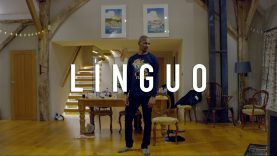 Giggs – Linguo feat. Donae'o (Official Video)