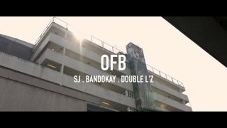 #OFB SJ X Bandokay X DoubleLz | Ambush [Official Music Video]: OFB