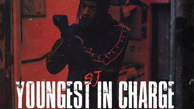 #OFB SJ | Youngest In Charge [Official Music Video]: OFB