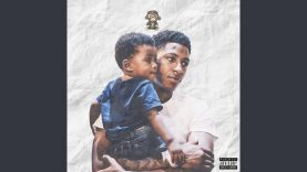 Thug Alibi · YoungBoy Never Broke Again