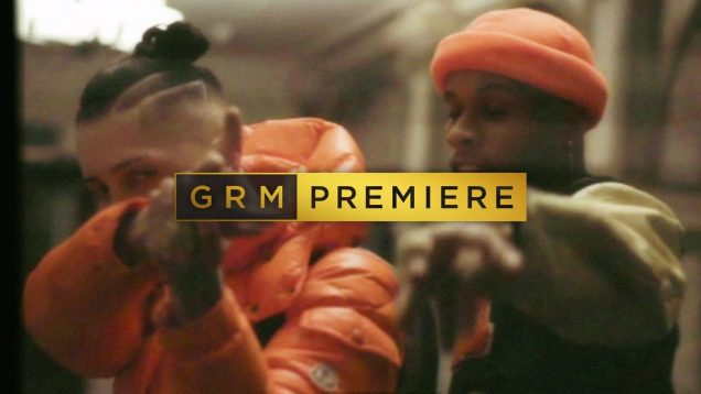 Dappy x Tory Lanez – Not Today [Music Video]