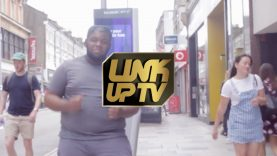 Fatch – I Like It (Cardi B Remix) [Music Video] | Link Up TV
