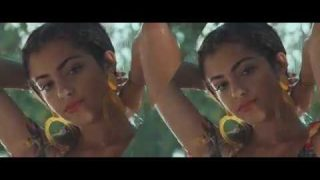 Malu Trevejo, Jeon – Hace Calor (Official Video)