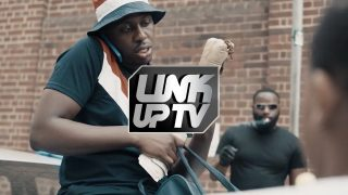 RL (Rolldens) – KWANGA [Music Video] Link Up TV