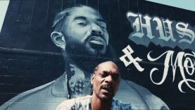 Snoop Dogg – One Blood, One Cuzz (feat. DJ Battlecat) (Official Video)