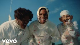 A$AP Rocky – Babushka Boi (Official Video)