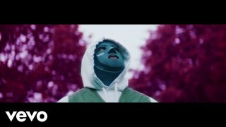 M Huncho – Tranquility (Official Video)