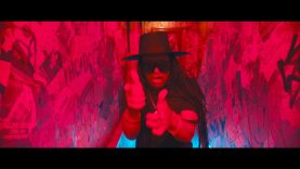 Maxi Priest – I'm Alright (feat. Shaggy) (Official Music Video)