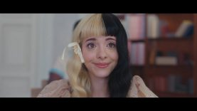 Melanie Martinez – K-12 (The Film)