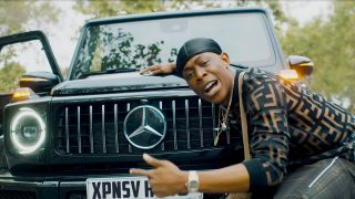 One Acen – Xpensive Habits [Official Video]