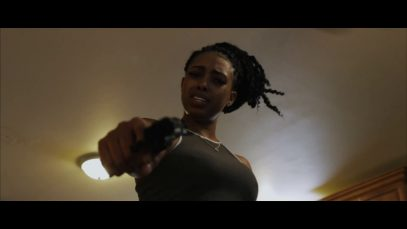 Trapp Tarell – Story Of Kelly [Pt.1](OFFICIAL VIDEO)