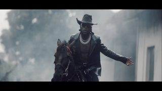 Burna Boy – Another Story (feat. M.anifest) [Official Video]