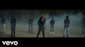 H.E.R. – Slide (Official Video) ft. YG