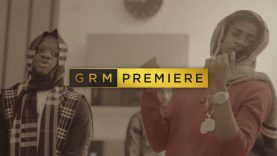 #OFB Dezzie x Bandokay – Drip No Drown [Music Video] | GRM Daily