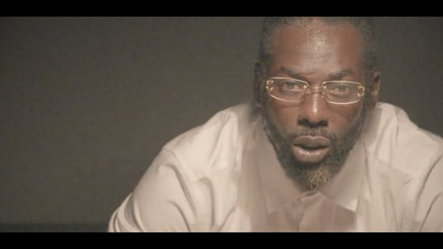 Buju Banton – Trust (Official Music Video)