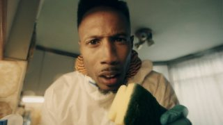 D Double E – Fresh N Clean (Official Video)