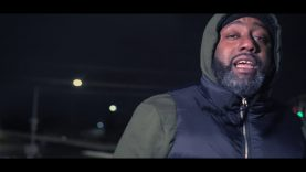Drugga – Drugga Story Freestyle {OFFICIAL VIDEO Dir. @ThatsSoPhresh}