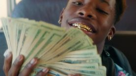 YNW Melly – No Heart [Official Video]