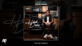 Johnny Cinco – Only Right [Hood Drake]