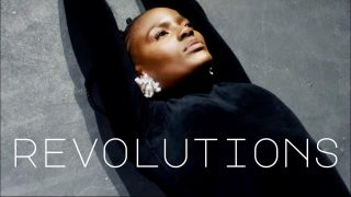 SHINGAI – Revolutions (Official music video)