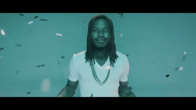 Fetty Wap – Birthday ft. Monty [Official Video]