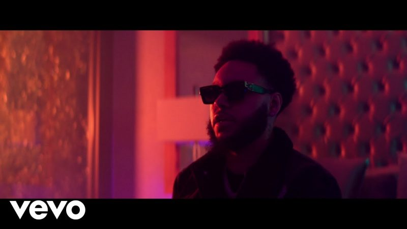 Chrishan – Sin City (Remix – Official Video) ft. Ty Dolla $ign