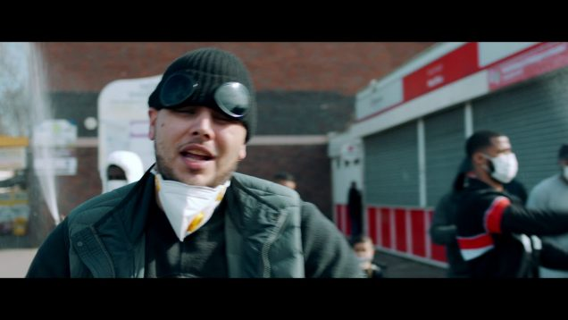 Jaykae – On Top