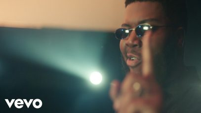 Khalid, Disclosure – Know Your Worth (Official Video)