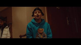 LIL AGZ – MOMMA WE GOOD [Official Music Video] (Dir.By @Director Gambino