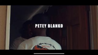 "PETEY BLANKO FT YOUNG PHILLY BLUNT – OFF THE SAFETY ""BOUNCE"" PROD.TRAVISHEWETT"