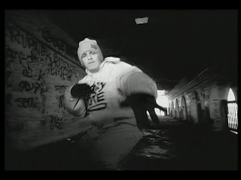 Milkbone – Keep It Real | Official Video #CLASSIC #THROWBACK