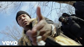 Moneybagg Yo – Speak 4 Em (Official Music Video)