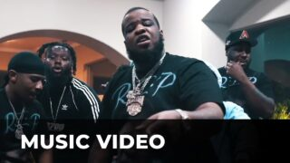 Maxo Kream – Brothers ft. KCG Josh (FMV)