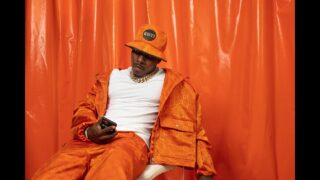 DaBaby – PEEPHOLE (Official Music Video)