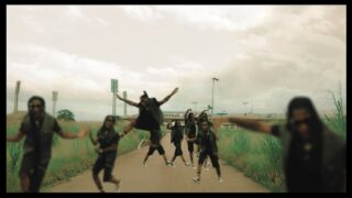 Burna Boy – Gbona [Official Music Video]