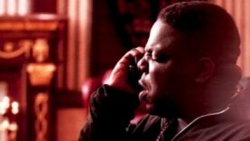 The Notorious B.I.G. – Warning (Official Music Video) #Classic