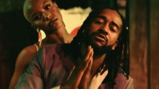 Omarion – Mutual feat. Wale (Official Music Video)